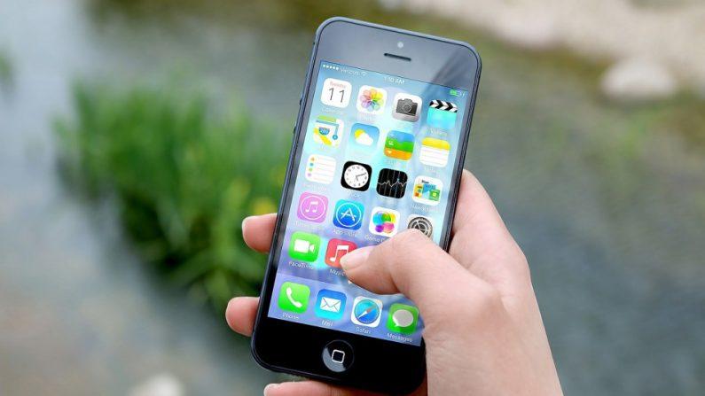 Les risques d'utiliser le Wi-Fi public en Chine