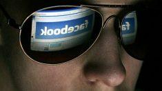 Facebook recueille les données des appels téléphoniques et des SMS de ses utilisateurs