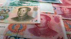 Un milliardaire en exil révèle le détournement de fonds par l'ancien chef du Parti communiste chinois