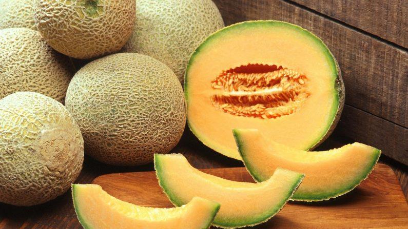 Trois morts et douze blessés après avoir mangé du melon — Australie