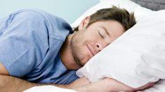 C'est prouvé: les personnes plus intelligentes ont plus de mal à se réveiller le matin