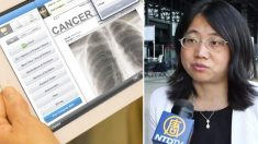 Existe-t-il un remède contre le cancer ? Une chercheuse sur le cancer est étonnée, convaincue qu'elle l'a trouvé