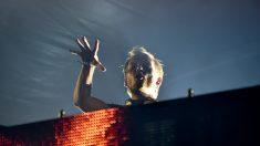 Avicii, un des DJs les plus célèbres de la scène électro, est décédé à 28 ans