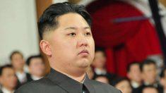 Fin des essais nucléaires nord-coréens : l'UE salue