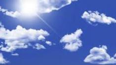 Météo: le soleil et la chaleur reviennent sur toute la France dès cet après-midi, en attendant de grosses pluies la semaine prochaine