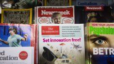 Une entreprise israélienne cherche à savoir si la désinformation peut être vaincue sans censure de l'information
