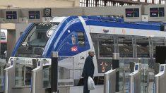 Après deux semaines de grève, les clients SNCF s'organisent pour obtenir un dédommagement