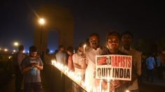 Viols : La société indienne face à ses démons