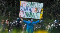 Notre-Dame-des-Landes: zadistes et autorités reprennent ce mercredi le dialogue