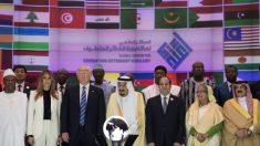Réformer l'Arabie saoudite
