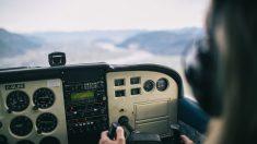 Tammie Jo Shults, la pilote héroïque du New York-Dallas