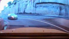 Australie : des conducteurs