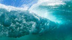 D'après plusieurs études, le réchauffement perturbe la circulation des courants dans l'Atlantique