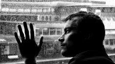 Comment savoir si la personne que vous aimez souffre de dépression ?