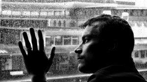 Comment savoir si la personne que vous aimez souffre de dépression?