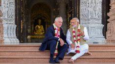 L'«Indo-Pacifique», au-delà du slogan