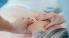 Douleur chronique: pourquoi elle persiste, même quand la cause a disparu