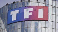 TF1 aimerait insérer une troisième coupure de pubs dans les films diffusé à la télévision
