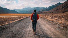 Découvrez 10changements qui apparaîtront dans votre corps si vous marchez tous les jours