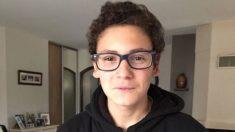 Gironde : disparition inquiétante d'un adolescent de 15 ans