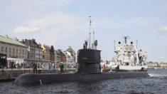 Suède: un livret édité à 4,8 millions de copies prépare la population à la guerre