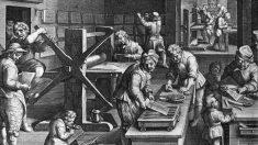 Histoire du capitalisme: comment les capitalistes ont repris le même discours que les communistes