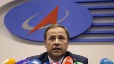 Russie: Poutine remplace le chef de l'agence spatiale russe