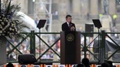 La Colombie va devenir le premier
