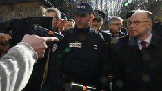 France: Ils livrent par erreur 67 kg de cannabis… à des policiers