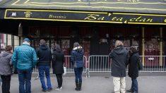 Belgique: deux arrestations dans l'enquête sur les attentats de Paris