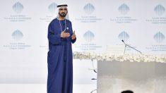 Les Emirats vont faciliter l'implantation de firmes étrangères