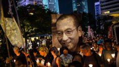 Chine : des diplomates refoulé du domicile de la veuve du dissident Liu Xiaobo