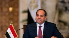 Egypte: arrestation de Waël Abbas, blogueur et journaliste