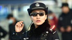 La technologie américaine utilisée pour la surveillance de masse en Chine, d'après les législateurs américains