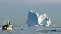 Arctique: au Groenland, les pays riverains réaffirment leur dialogue