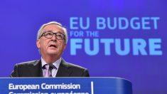 L'UE et les marchés tremblent pour l'Italie