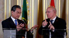 Lisbonne, l'allié des investisseurs chinois en Europe