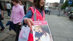 Les Irlandais ont commencé à voter dans un référendum historique sur l'avortement
