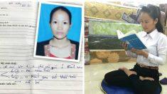 Une femme d'affaires malade et désespérée planifiait ses propres funérailles – Puis un miracle lui sourit enfin