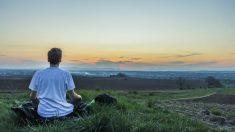 Le yoga peut-il aider à faire face aux troubles psychiques ?