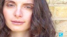 Procès Lionnet : les employeurs reconnus coupables du meurtre de la jeune fille au pair
