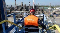 La bio-raffinerie de La Mède est interpellée par Nicolas Hulot… Total s'engage à limiter l'huile de palme