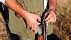 Un agriculteur menacé au fusil par son voisin car il voulait traiter ses vignes la nuit