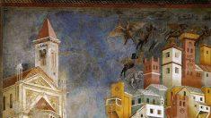 «Satan, va-t'en!»: prêtre exorciste, un vrai sacerdoce