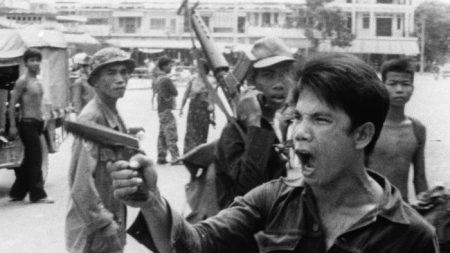 Le communisme a tué 100 millions de personnes au cours du 20e siècle. Ne faisons pas outrage à la mémoire de ses victimes