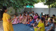 Cambodge: la police découvre 33 mères porteuses pour des Chinois