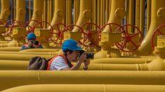 Mohammed VI et Muhammadu Buhari font avancer un méga-projet de gazoduc