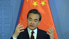 Sommet Trump-Kim: Pékin salue le début d'une «nouvelle histoire»