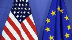 Entre UE et Etats-Unis la guerre commerciale est déclarée