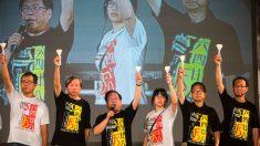 Pour l'anniversaire de Tiananmen, la Chine durcit la censure et fustige les USA